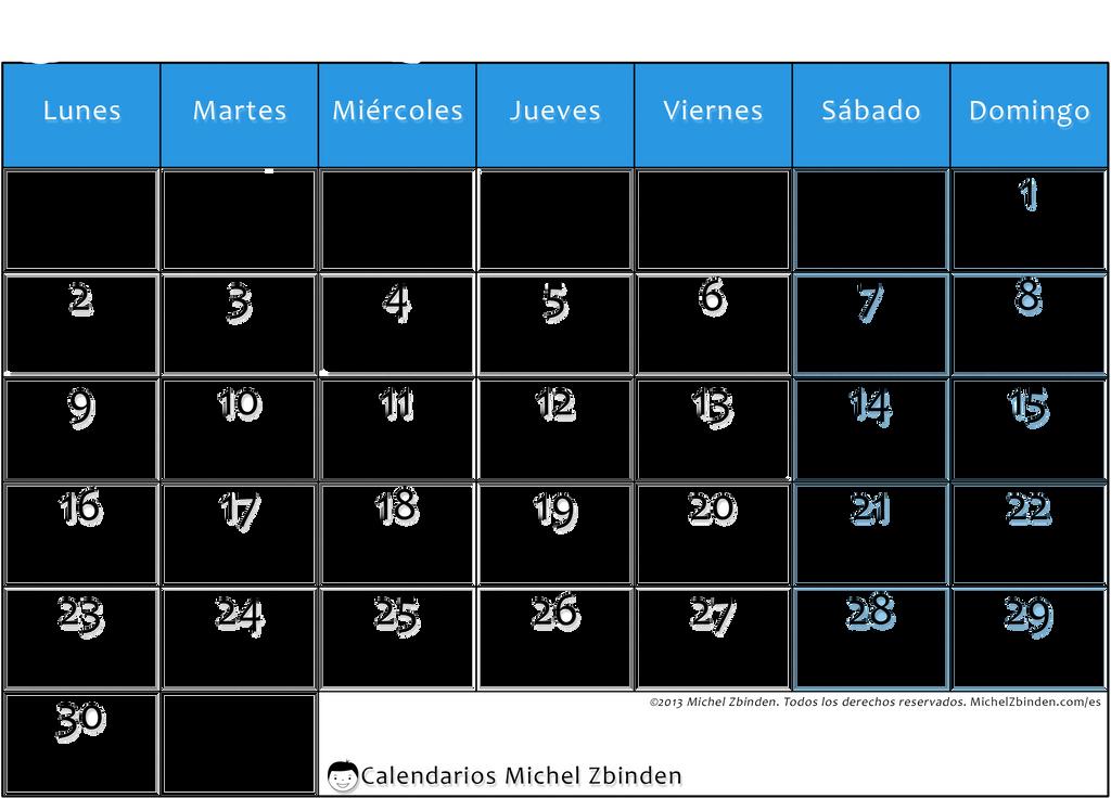 Calendario Michel Zbinden.Calendario Png By Daydreamin98 On Deviantart