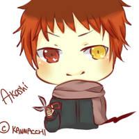 ::Akashi:: by kannakurru