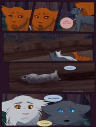 The Recruit- pg 397 by ArualMeow