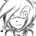 Sandra Prize Icon by RidiculousRickolous