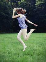 Jumpp by FotMartua