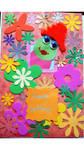 Hoppy Birthday Paula by LaptopGeek92