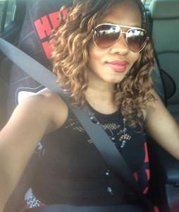 nakomiah's Profile Picture