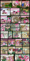 The Story of Pinkie Pie 6 by JBerg18