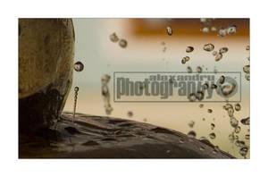 Through my lens by xtzc