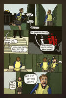 Assassins pg 2 by LostThyme
