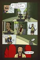 Assassins pg 3 by LostThyme