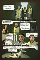 Assassins pg 6 by LostThyme