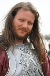 Ranulf by brazenrogue