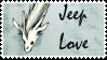 Hakaryu Stamp by axel-kitty