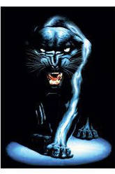 Panther2 by Enterprisecv-6