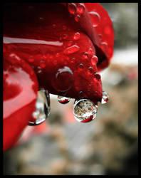 Crystal Balls by fd9z0r