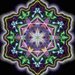 Crystal of a curse by AstArte23