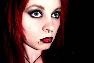 makeups by kellyember