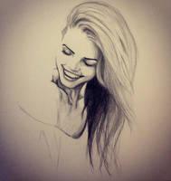 Sketch 4-5-16 by ninjason57