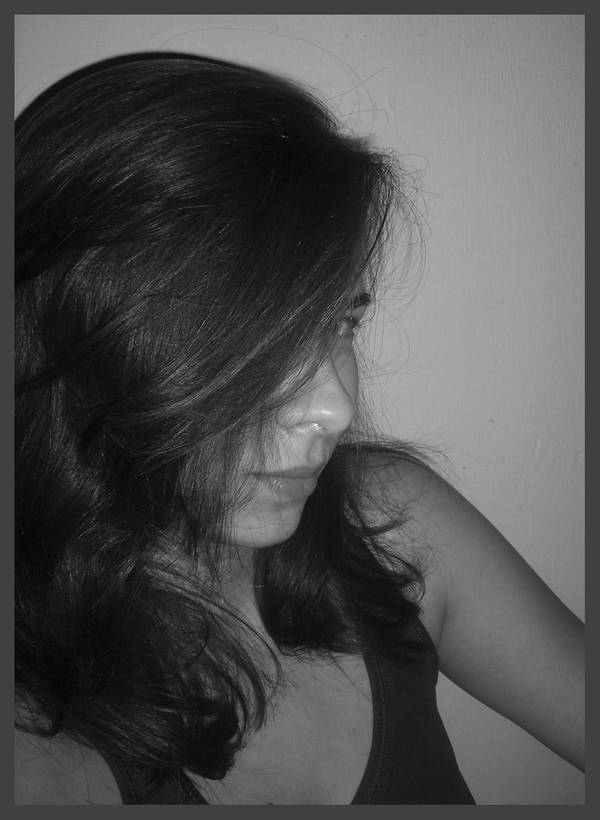 Black---Angel's Profile Picture