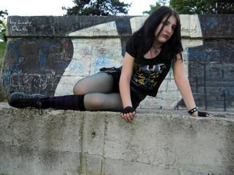 Gothix by Lady--Death