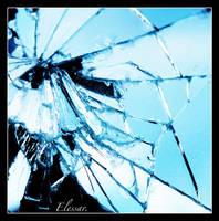 Broken Sky... by Elessar777