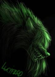 Lucifero by Dark-Sheyn