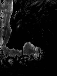 God of War by Dark-Sheyn