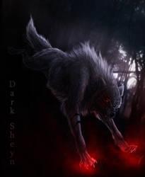 Beyond by Dark-Sheyn