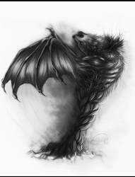 ...free... by Dark-Sheyn
