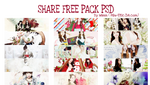 SHARE PSD =]]] by Miu-Etic