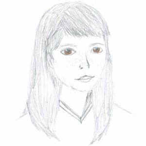 glindalover's Profile Picture