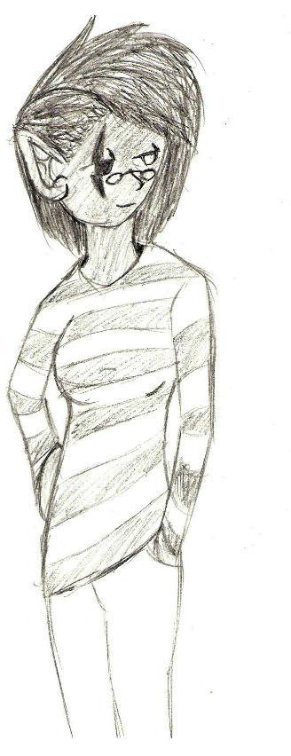 Kage-dono's Profile Picture