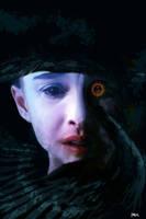 Black Swan by doriefs