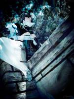 Kuroshitsuji - Lost Soul by Taymeho