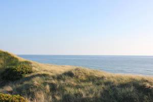 Coast 2 by landkeks-stock