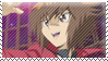 Judai stamp by KisaraAkiRyu