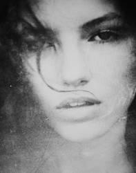 portrait by slovian