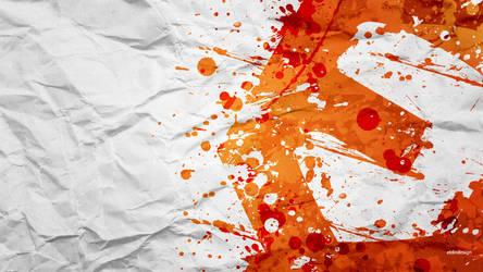 eldindesign wallpaper by eLdIn94