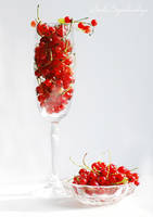 currant4... by TheRedGirl