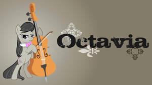 Octavia Added Name WP by Hufflepuff-Disney