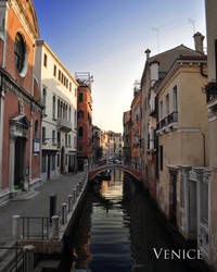 Passages - Venice 1 copy by Yugoboy
