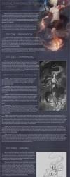 Digital Painting Tutorial by Andantonius