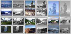 Project Pages 03-19-13 by Andantonius