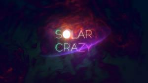 Solar Crazy Ft. Nyree Huyser by Andantonius