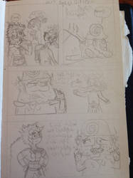 MashStache: Issue 3: Page 6 (draft) by SnD-Frostey