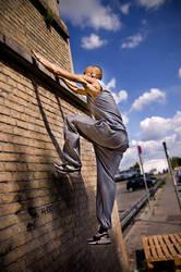 Jump .1 by crazyIvan969