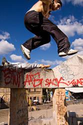 Jump .2 by crazyIvan969