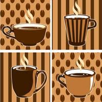 Hot Java by MidniteHearts