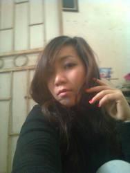 sexy girl by bjckkut3