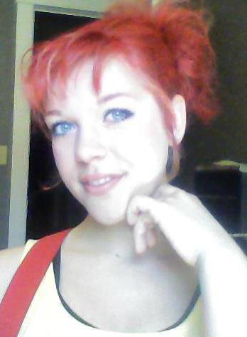 Olivia-the-Dark's Profile Picture
