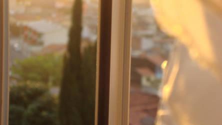 Window 2 by mwnudefan