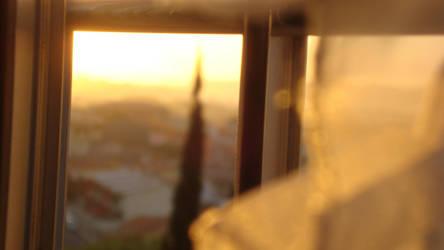 window 3 by mwnudefan