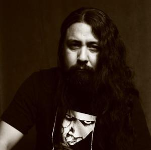 tonysandoval's Profile Picture